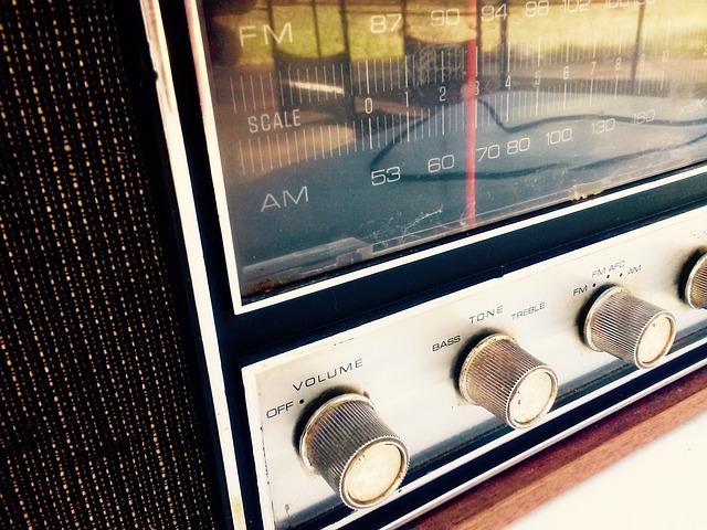 災害時におけるラジオの重要性とその理由